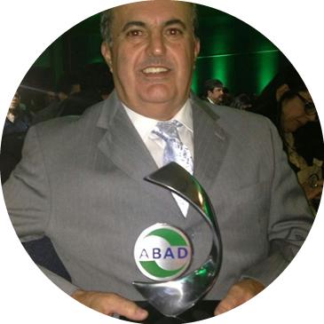 premio-2014