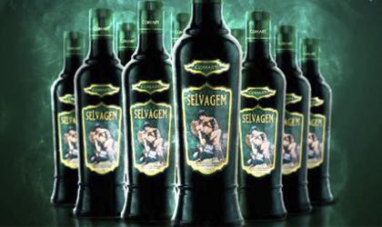 A bebida mais procurada na night carioca chega na Zamboni!
